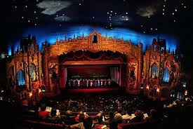 most beautiful theaters in the usa creepy spooky and haunted sites in the greater cleveland area