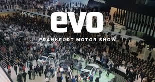 nissan leaf nismo remap watch 2015 frankfurt motor show rundown 4 evo
