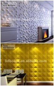 3d Wallpaper Home Decor Bamboo Fiber 3d Wall Panel 3d Wallpaper Wall Murals For Home