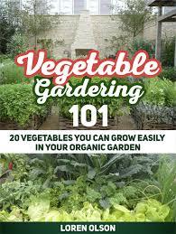 cheap indoor vegetable gardening lighting find indoor vegetable