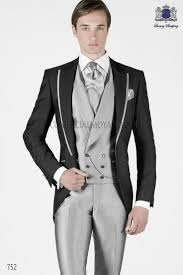 suit vs tux for prom 20 best s suits images on costumes for