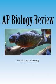 long island regents prep blog regents ap act and sat review