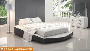 Bobs Furniture Waldorf by Brilliant 20 Bedroom Sets Nh Design Inspiration Of Bedroom Sets