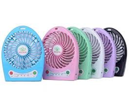 fans for sale free dhl whole sale f95a rechargeable usb mini fan portable fan