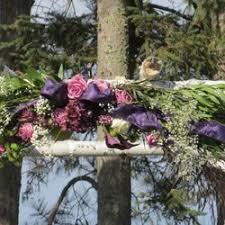 florist seattle chases downtown florist 20 photos 10 reviews florists 1201