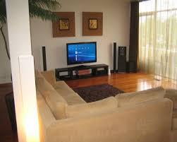 Apartment Living Room Set Up Living Room Set Up Ideas Coma Frique Studio Ac04b5d1776b