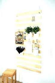 deco cuisine murale idee tablette murale idee deco etagere murale deco cuisine murale