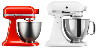 5 Quart Kitchenaid Mixer by Kitchenaid Mini Mixer Don U0027t Buy Before You Read