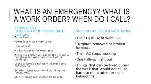what is light duty work ra duty protocol