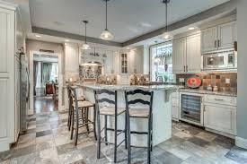 cheap kitchen backsplash tile kitchen backsplash ideas for dark