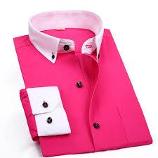 online get cheap mens sports shirt aliexpress com alibaba group