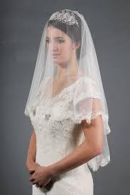 wedding veils lace wedding veils sang maestro