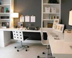 Illustra Desk With Hutch by Gripping Model Of Sweet Bed On Wall Gripping Ebullience Pen Holder