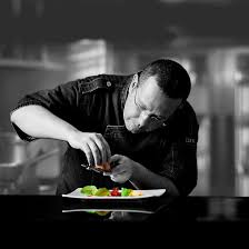chef en cuisine discover the authentic delicacies with guest chef luca