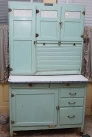 Vintage Enamel Top Kitchen Cabinet by 299 Best Hoosier Images On Pinterest Hoosier Cabinet Kitchen