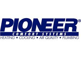 Quality Comfort Systems Bbb Business Profile Pioneer Comfort Systems