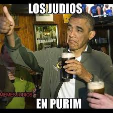 Purim Meme - memesjudios memesjudios instagram photos and videos