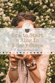 poor little blogger blogging u2026 and marketing u2026 and traffic u2026 oh my