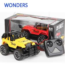 rc jeep for sale compare prices on kid electric car jeep shopping buy low