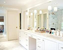 houzz bathroom mirrors fresh houzz bathroom lighting and bathroom mirror lights 47 houzz