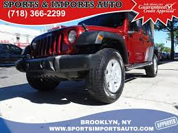 2009 jeep rubicon jeep wrangler unlimited 2009 in staten island ny