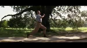 Run Forrest Run Meme - forrest gump run forrest run adult jenny and forrest hd