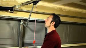 How To Break Into A Garage Door by Garage Doors Open Garage Door Withoutwer How Towerhow With