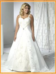 cheap plus size wedding dresses with sleeves cheap plus size wedding dresses australia with sleeves