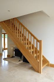 37 best stairs images on pinterest stairs decorating tips and