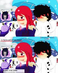 Meme One Piece - special feeling meme one piece fan manga by triptime245 on deviantart