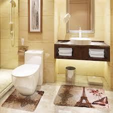 Bathroom Set Online Get Cheap 18 Piece Bathroom Set Aliexpress Com Alibaba Group
