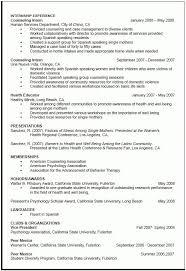 graduate student resume samples graduate student resume example