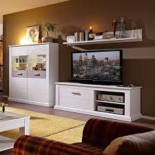 Schlafzimmer Planer Ikea Hausdekorationen Und Modernen Möbeln Kleines Ikea Home Planer