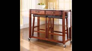 the best target kitchen island 2015 youtube