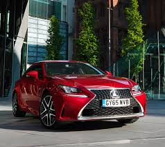 lexus metallic image lexus 2015 16 rc 200t f sport wine color cars metallic