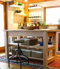 Kitchen Island Small Kitchen Designs Best 25 Minimalist Kitchen Island Designs Ideas On Pinterest