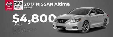 nissan altima new orleans 100 nissan 24 hour customer service 2015 used nissan juke