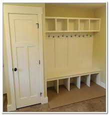 Mudroom Storage Bench Mudroom Bench With Storage Mudroom Storage Bench Mudroom Storage