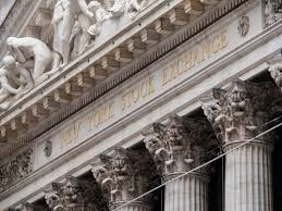 bank open day after thanksgiving nyse and nasdaq holiday schedule 2016 money