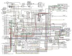 diagrams 1024755 land rover discovery window wiring diagram