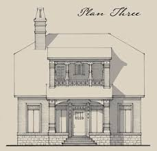 new old house plans new old house plans astounding design home design ideas