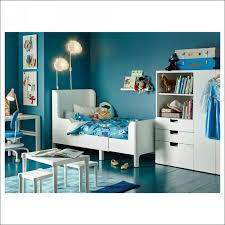 White Girls Bookcase Bedroom Marvelous White Childrens Bedroom Furniture Ikea Ikea