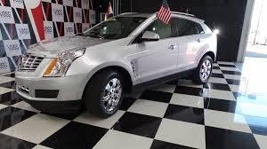 cadillac srx dealers 2014 cadillac srx luxury collection in las vegas nv voss auto dealer