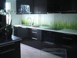 Kitchen Cabinet Decals Black Kitchen Cabinet Decals Betsy Manning