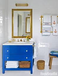 bathroom bath ideas traditional master bathroom ideas small