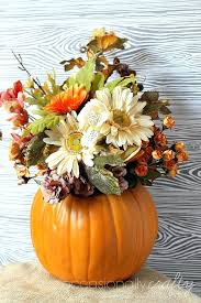 Challenge Plant Pot Pumpkin Flower Pots Pumpkin Flower Pot Pumpkin Flower Pot Ideas