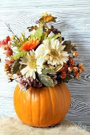Challenge Flower Pot Pumpkin Flower Pots Pumpkin Flower Pot Pumpkin Flower Pot Ideas