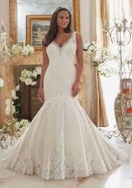 wedding dresses for plus size top 11 plus size wedding dresses you can t resist wedding dress