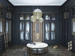 Modern Art Deco Interior by Download Neoclassical Design Buybrinkhomes Com