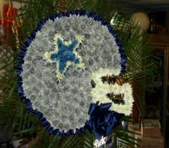 florist dallas dallas cowboys in freehold nj especially for you florist gift shop